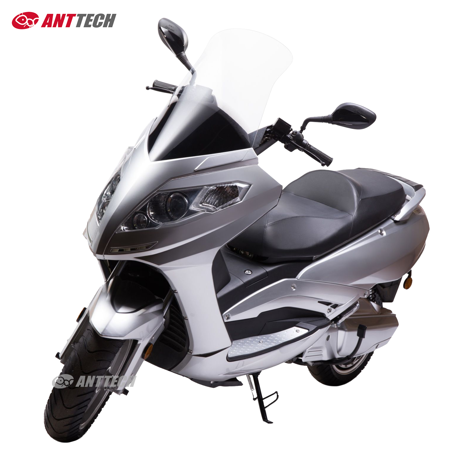PUMA-X 9000W EEC certificate Max speed 120km/h long range 255km lithium battery racing electric motorcycle