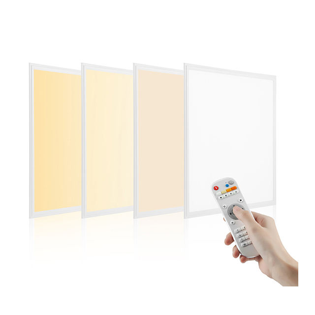 Dimmable RGBW 1x4 <span class=keywords><strong>1200x300</strong></span> 1200x600 led 천장 <span class=keywords><strong>패널</strong></span> <span class=keywords><strong>빛</strong></span>