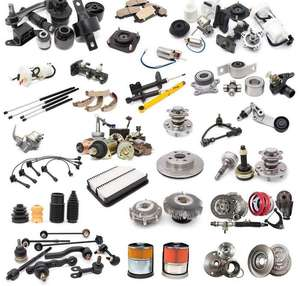 High Quality Durable Spare Part Chery Qq And Equipment Alibaba Com