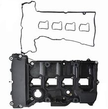 Auto Parts Engine Cylinder Head Cover Valve Cover 2710101730 A2710101730 for Mercedes Benz C250 cars