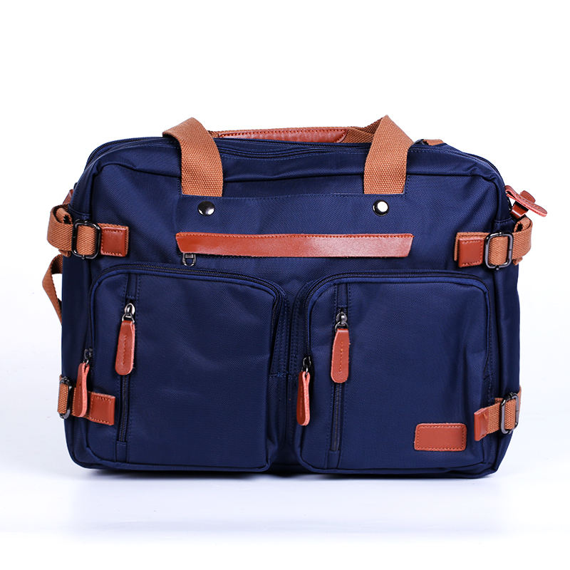 Popular Design Durable Waterproof Laptop Bag Good Quality Laptop Backpack