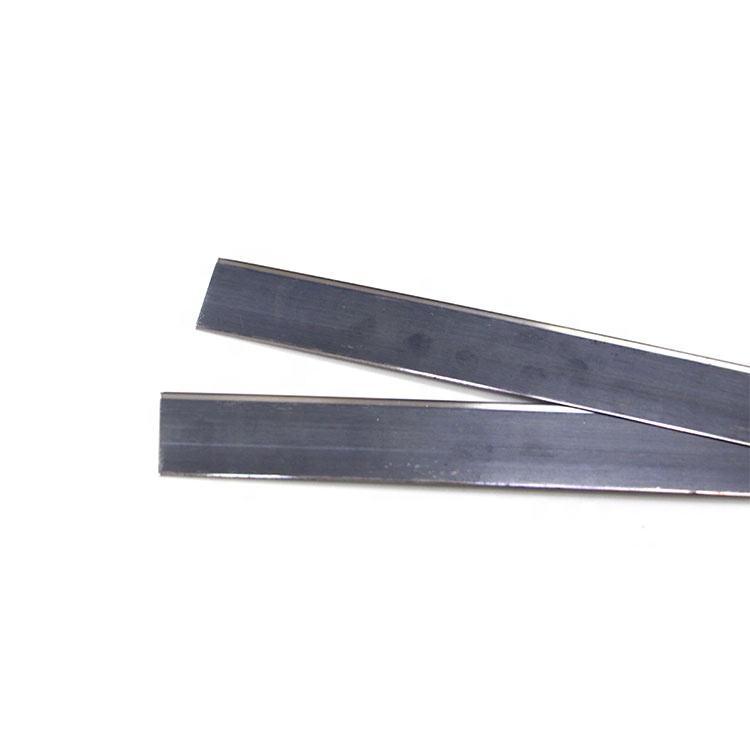 MITUTOYO Steel Rule,Rigid,12 In,8//16//32//64ths 182-121