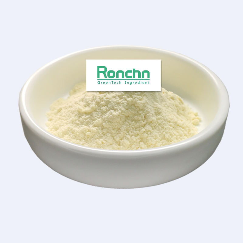 ISO certification lemon juice powder food grade freeze dried lemon powder free sample lemon powder