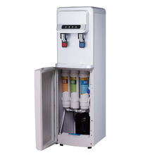 water filter water purifiers reverse osmosis hot and cold 4/5 /7/9 stage