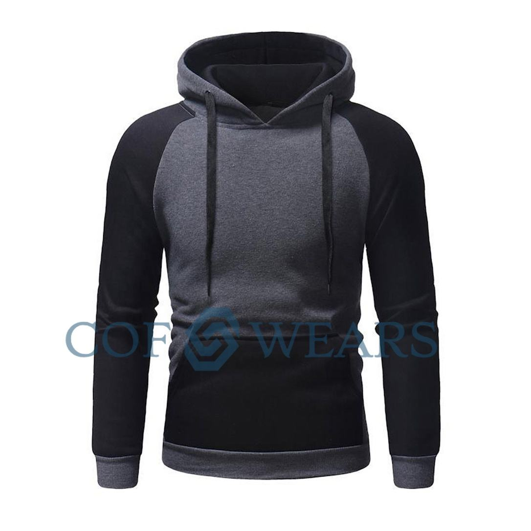 2021 Cotton Gymnastics Clothing Men Fitness Coats Athletic Wear Gym Workout Sports Hoodie Hot sale products