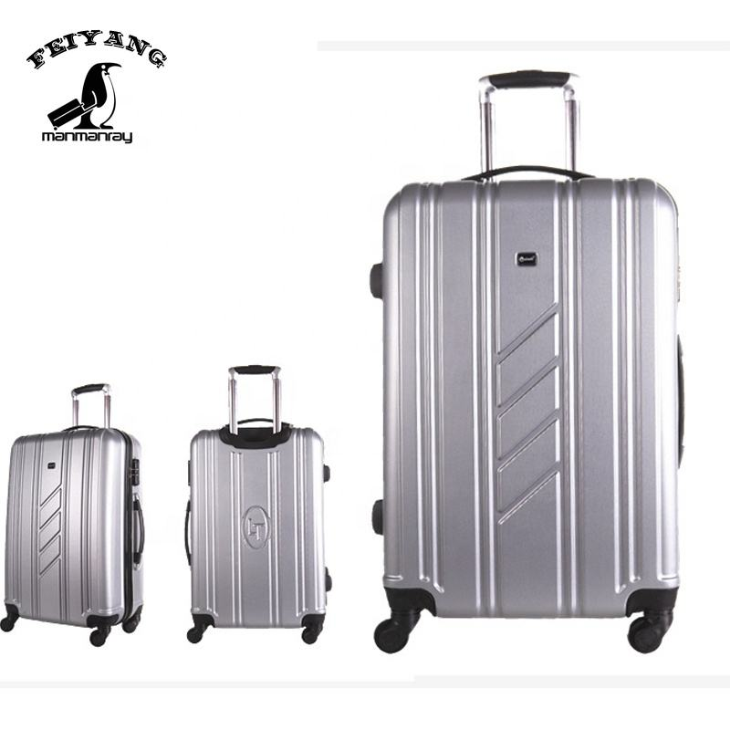 Rolling luggage hard case luggage travelling box luggage