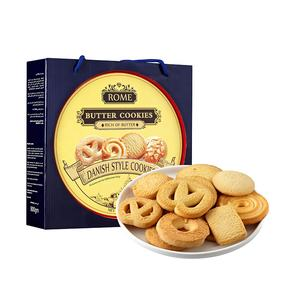 2020 angelhere american fortune cookies net weight 800g gift pack