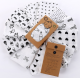 Wholesale Baby Muslin Blanket Swaddle Baby Sleeping Blanket