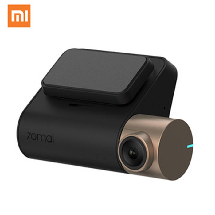 Originele Xiaomi 70mai Dash Cam Lite 1080P Speed 70 Mai Lite Auto Cam Recorder 24H Parking Monitor 70mai lite Auto Dvr