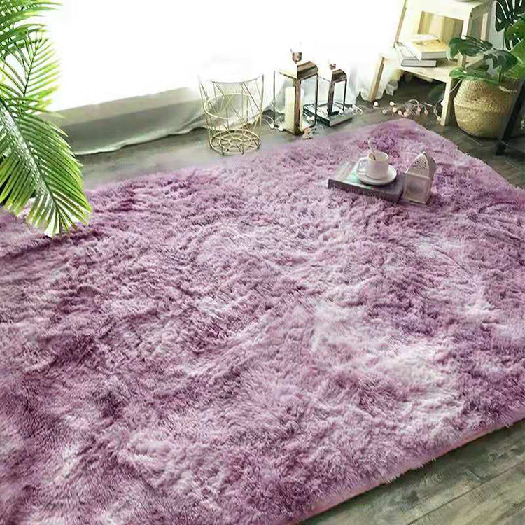 Luxe doux moelleux <span class=keywords><strong>Shaggy</strong></span> <span class=keywords><strong>Tapis</strong></span>
