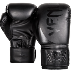 boxing gloves customized PU leather print training logo time material label origin sports type