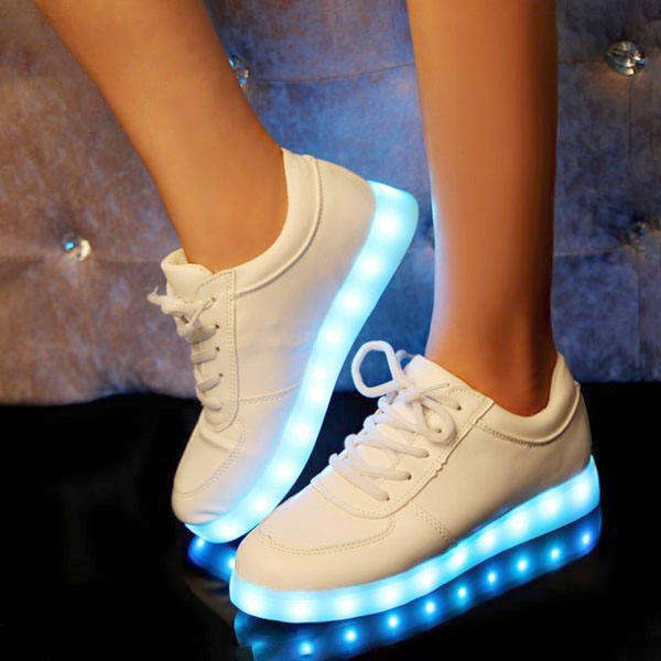 2015 Hot Sell Colorful Led Shoe Light For Shoes, Led Shoe Light, Flashing Led Shoes Light For Decoration