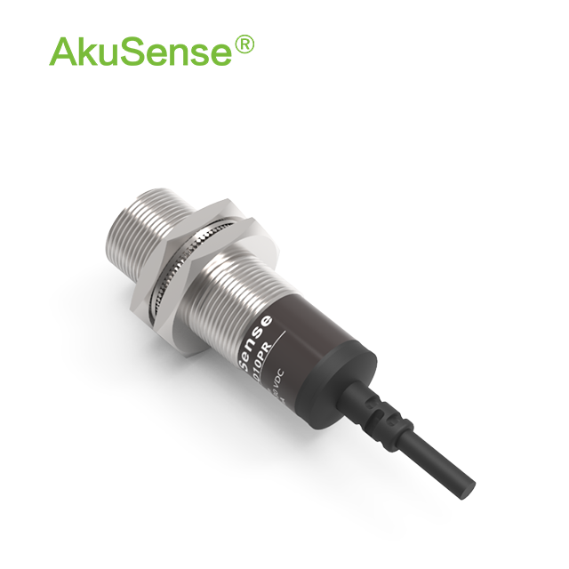Factory hot sale photoelectric_control photoelectric-sensor photoelectric sensor sick