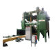 H Beam Shot Blasting Machine/Equipment/Abrator/Descaling Machine/Cleaning Machine