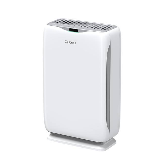 factory hot sale conference room air purifier