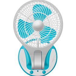Hot selling portable portable USB electric desktop table folding mini fan in 2020 5580 with cooling function