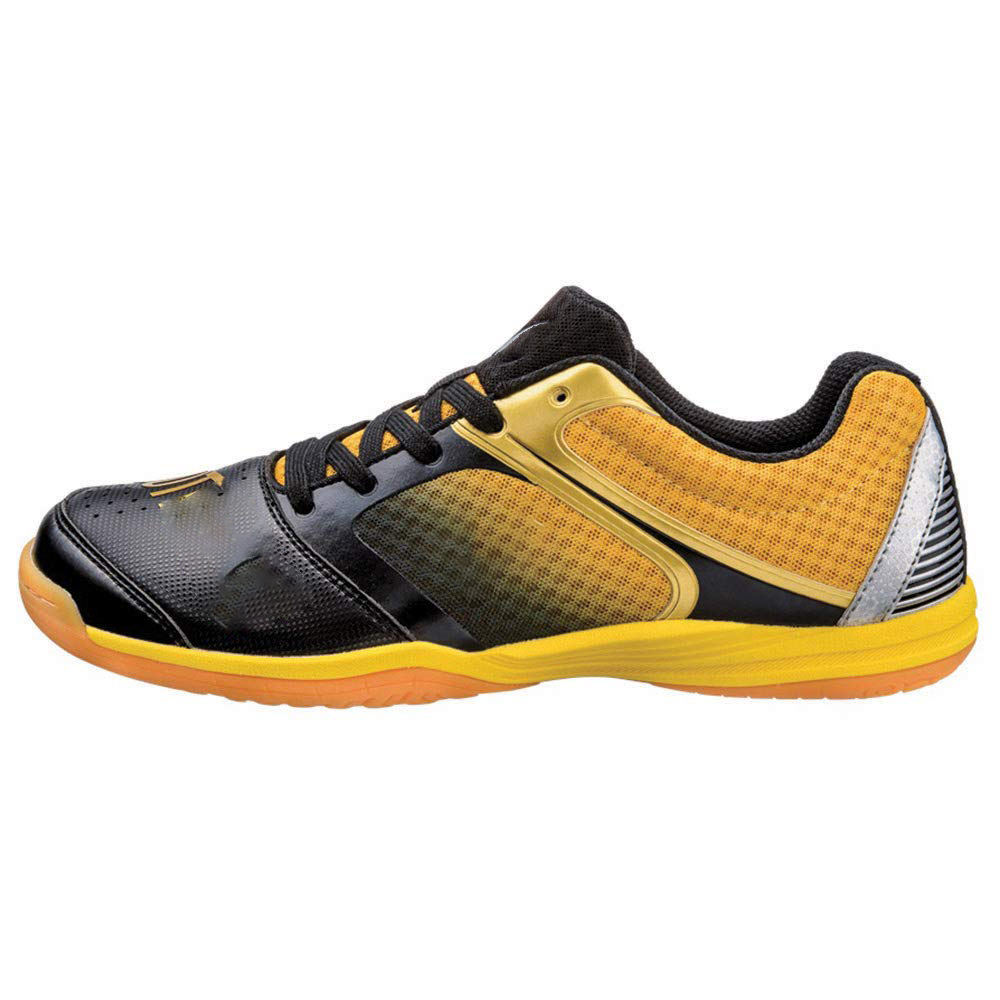 Cushioning badminton shoes,trainers table tennis shoes,men volleyball sneakers