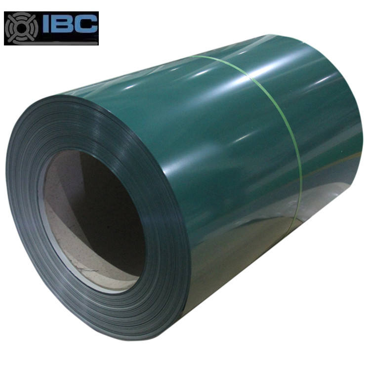PPGI/HDG/GI DX51 ZINC Cold rolled/Hot Dipped Galvanized Steel Coil/Sheet/Plate/Strip