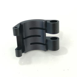 precision cnc milling machining aluminum prototypes parts