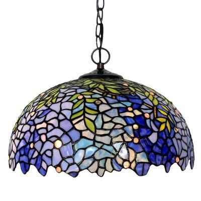 Tiffany lamps china lamps stained glass chandelier lamp