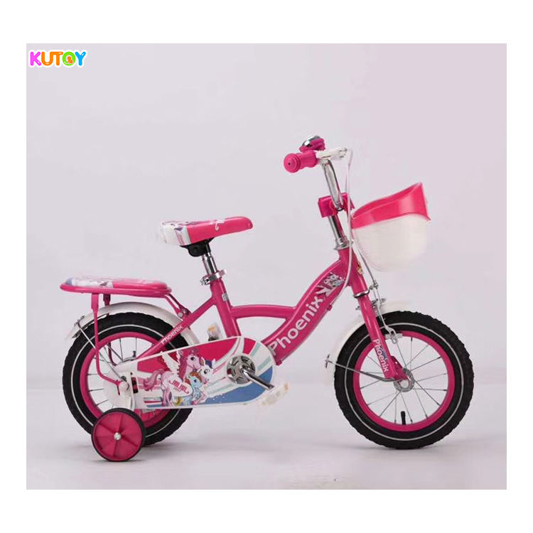 Shanghai fair May 6-9 th China cheap kids bicycle/China bicycle gent/bike bicycle 16 INCH CYCLES