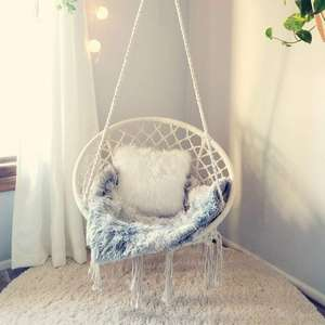 Retro Swing Chair Retro Swing Chair Suppliers And Manufacturers At Alibaba Com