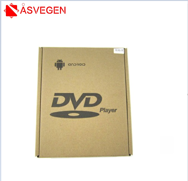 Wholesale Spare Parts For DVD&CD Player For Android Car GPS Navigation Support DVD