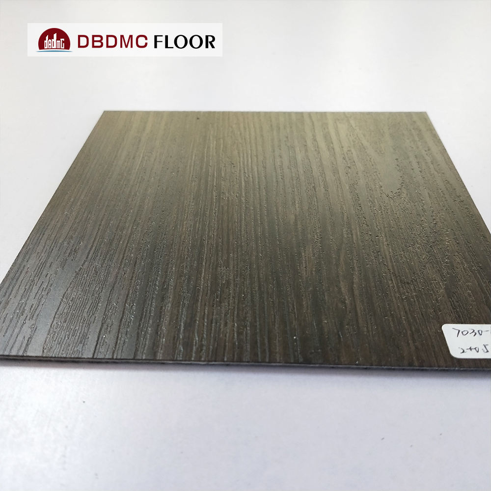 Wearable Allure Locking Vinyl/pvc Flooring Lvt