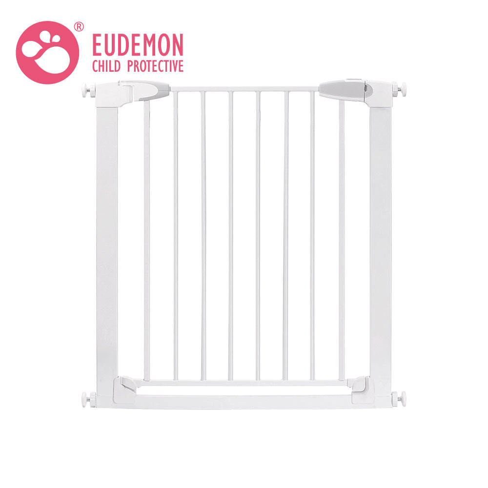Safety Baby Pet Retractable Gate