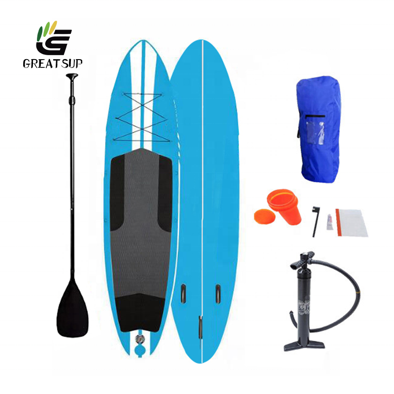OEM Air Olahraga <span class=keywords><strong>Surfing</strong></span> <span class=keywords><strong>PVC</strong></span> Dilipat Stand Up Dayung Sup <span class=keywords><strong>Papan</strong></span> <span class=keywords><strong>Surfing</strong></span> Air Inflatable <span class=keywords><strong>Papan</strong></span> Selancar Balap <span class=keywords><strong>Papan</strong></span> Sup
