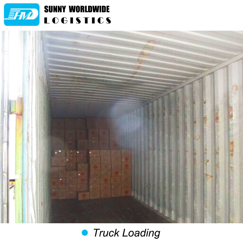 cheap cargo carrier sea shipping door to door transport service from china to worldwide USA UK canada Singapore Thailand Japan