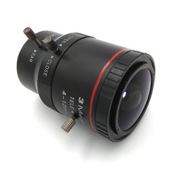 Customize China Supply Multi 3 Million Pixel Camera Cctv Lens For Sony