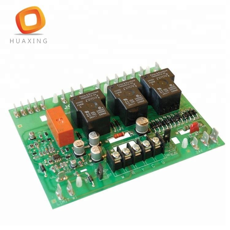 Reliable and Cheap gambling pcb fuse holder pcb mount fuse holder pcb