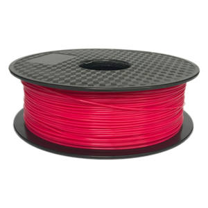Hoge hittebestendigheid ABS 3d printer filament 1.75 mm3d printing plastic filament