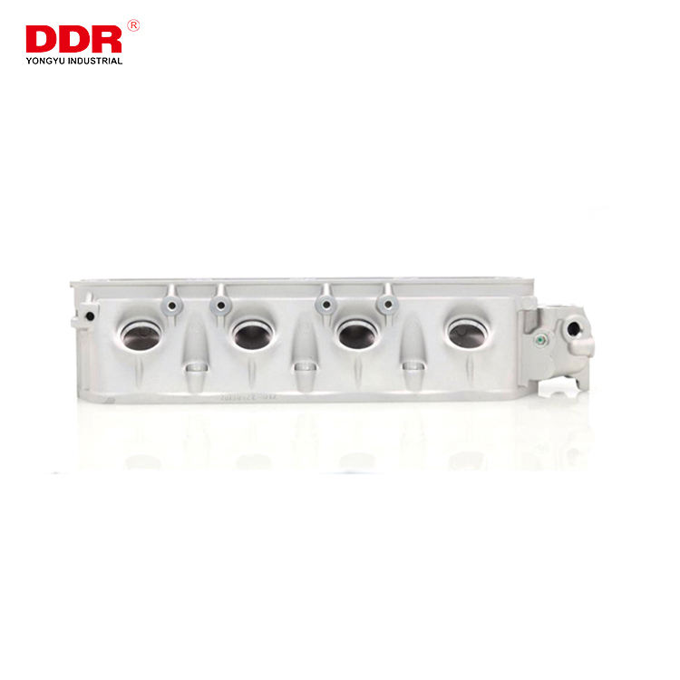 High quality auto parts supplier car parts engine 11101-09110 cylinder head for TOYOTA 3Y