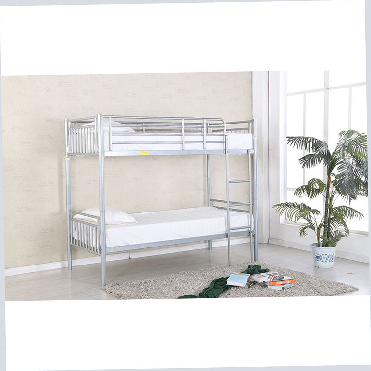 White Bunk Bed With Stairs Furniture Stores Beds For 1Years Old Folding Mechanism Loft Cabinet Ship Bedroom Sets Adults