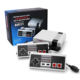 Classic Mini TV Game Console 620 Retro Video Game 8 Bit Built-in 620 Games With Double Gamepads