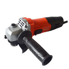 High performance Electric Angle Grinder 115/125mm  850W Professional Power tools