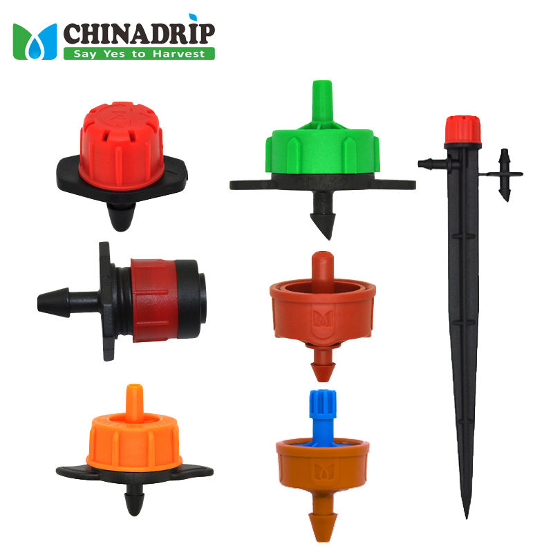 DIY irrigation systems garden drip irrigation system sprinkler irrigation dripper