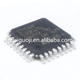 Ic Good Quality Original IC ST-92V1 New Original Integrated Circuits Bom List