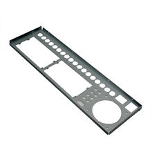 Reasonable Price Custom Metal Fabrication Stamping Hardware Custom Processing