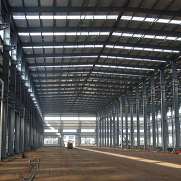 Arena Sports Complex Structure Parking Facilities Baorun Sheds Strong and Robust Farm Sheds and industrial sheds warehouse