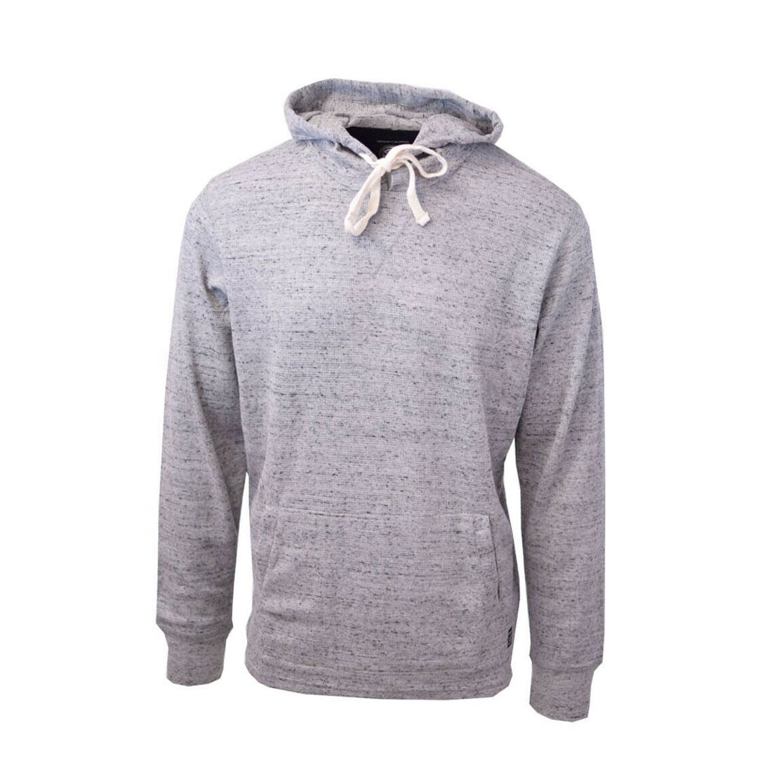 High Quality Cotton Fleece Heavy GSM Mens Clothing Custom Apparel, men clothing winter collection top sold hoodie