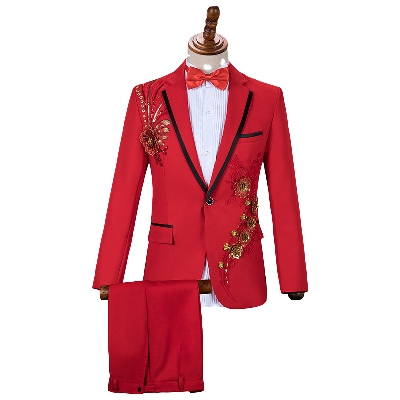 Chinese supplier coat suits for men costume custom suits mens african suits for men