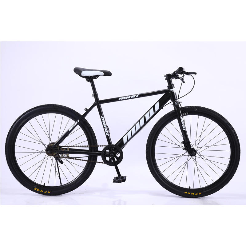 Outdoor Exercise Free Shipping Cycle Mountain Bike Buy Cheap 26 Inch Mens Racing Mtb Bicycle for Adult