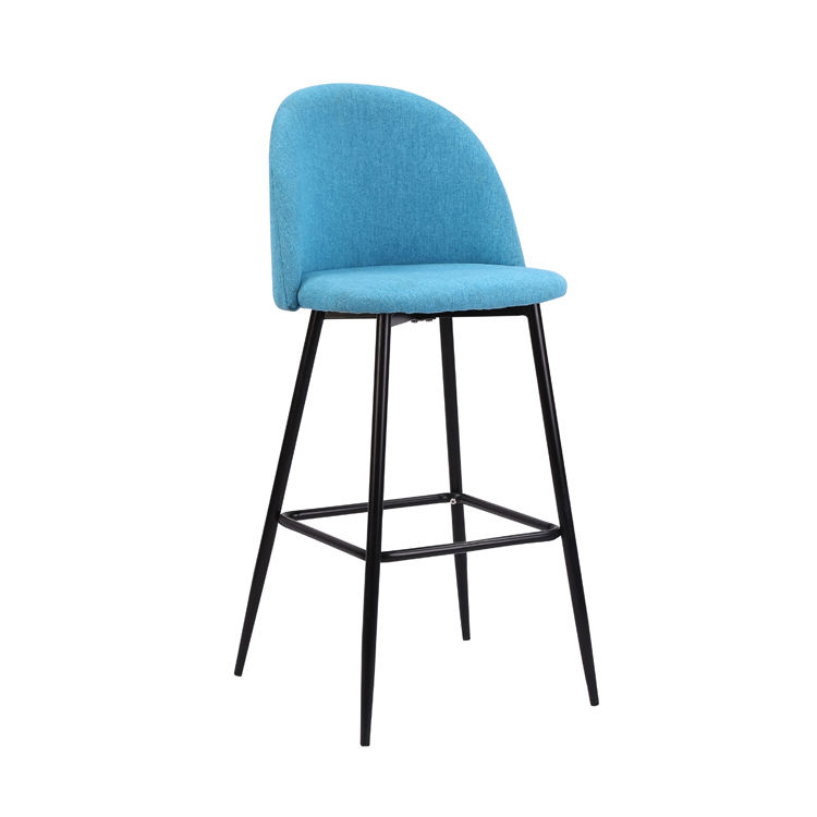 chinese furniture import high chair for stool modern bar chair price