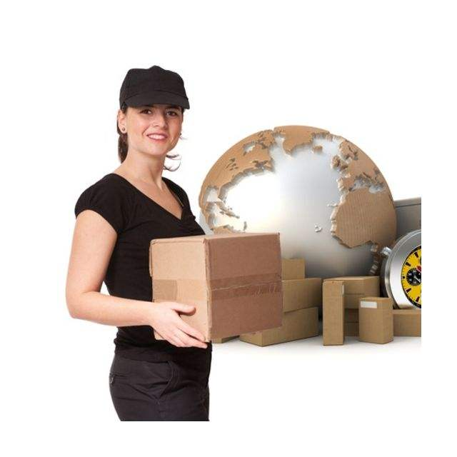 Cheapest Sea freight/Shipping/Amazon/FBA/ Freight Forwarder from China Ningbo/Shenzhen to USA