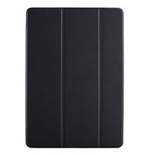 PU Leather Shockproof PC Cover for New iPad 9.7 inch 2018 Tablet Case for iPad 6th Generation