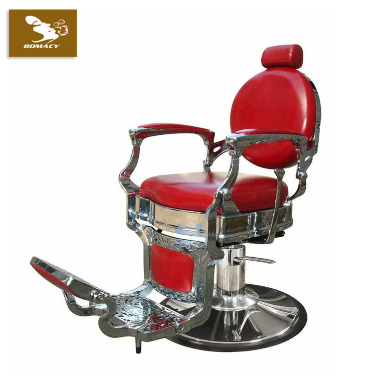 Hot sale high quality barber chair for salon BM-BC007