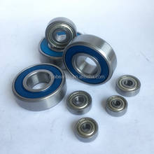 deep groove ball  Bearing, 6200 6201 6202 6203 6204 6205 6206, motor Bearing, fan Bearing
